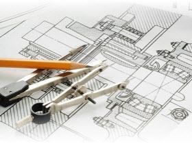 使用SolidWorks二维工程图的一些技巧