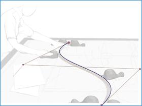 SOLIDWORKS中G0、G1、G2、G3曲面解析|SW曲线的连续性