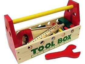 SolidWorks toolbox 数据库遗失部分功能可能无法使用 如何解决?