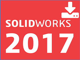 solidworks2017 beta3发布