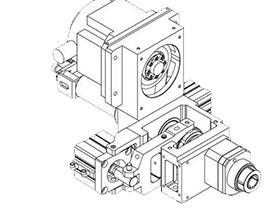 机床主轴密封结构设计,不懂密封怎么组装、维护?