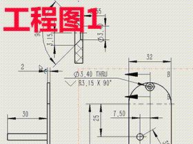 Solidworks工程图 #2    视频教程
